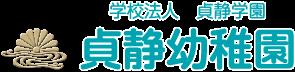 <h3>毎日出荷中即納のオーボエ NAHOK(ナホック)ダークブルー(ホワイトライン)フルート NAHOK(ナホック)ダークブルー(ホワイトライン)フルート オーボエ クラリネット スコアブリーフケース ピッコロ ケース ケース収納可能 ケースカバー:管楽器専門店 ダク</h3><br /><span itemscope=