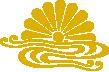 貞静学園ロゴ