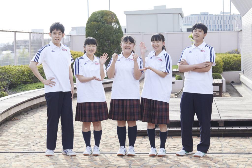 【今週末開催!】6月22日(土)第1回学校説明会のお知らせ