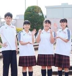 【高校】「夏休み体験入学」のお知らせ ※7/17(土)9:00~予約開始